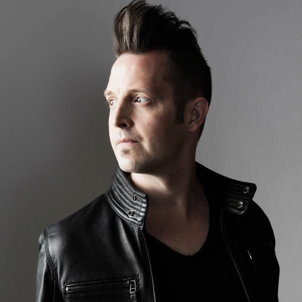 Lincoln Brewster_ PR copy