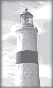 TPlighthouse