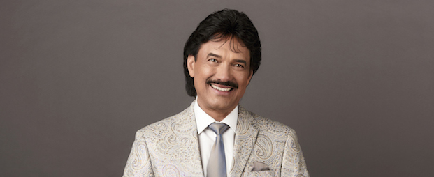 IVAN PARKER IS 'DANCING IN THE RAIN' WITH JULY 29 DIFFERENCE MEDIA DEBUT