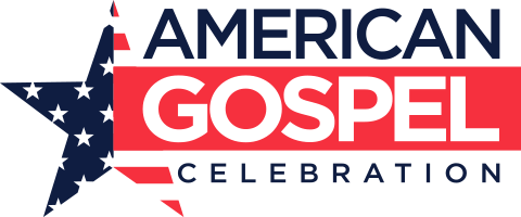 JOHN HAGEE'S STAR-STUDDED AMERICAN GOSPEL CELEBRATION JOINS THE MILITARY WARRIORS SUPPORT FOUNDATION TO HONOR COMBAT MILITARY FAMILIES WITH NEW HOMES