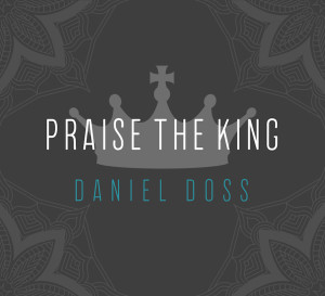 PraiseTheKingSMALL