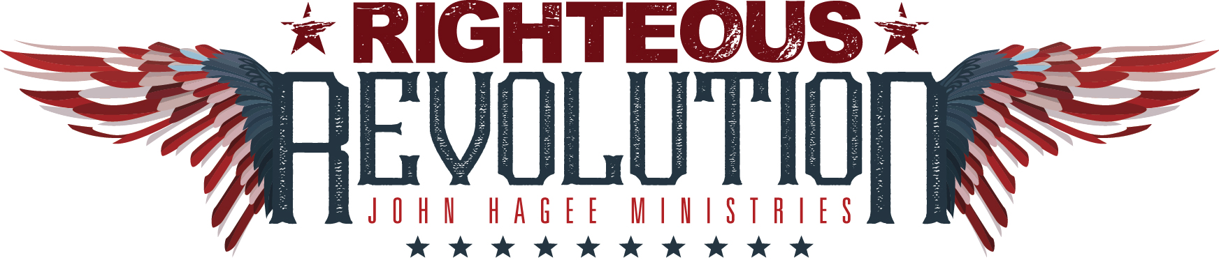 JOHN HAGEE MINISTRIES BRINGS ANNUAL 'RIGHTEOUS REVOLUTION' TO BRANSON NEXT MONTH