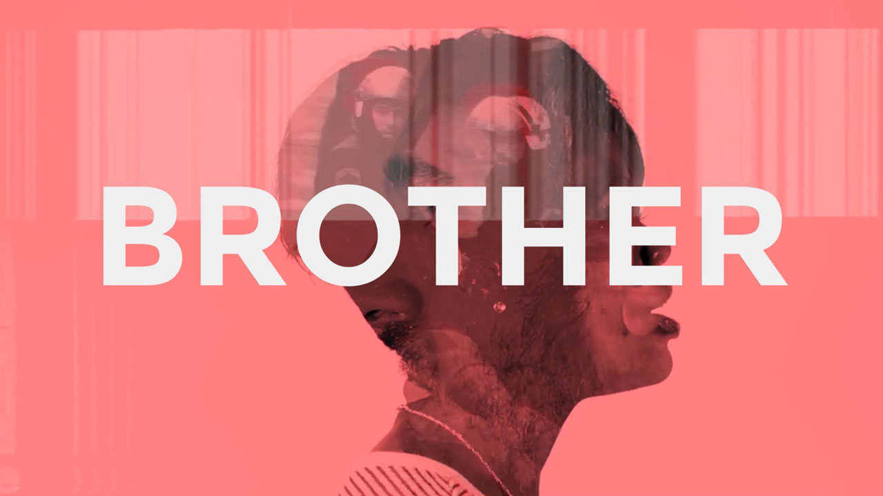 "Seth & Nirva – ""Brother"""