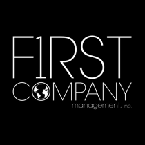 FIRST COMPANY MANAGEMENT WELCOMES COCHREN & CO.
