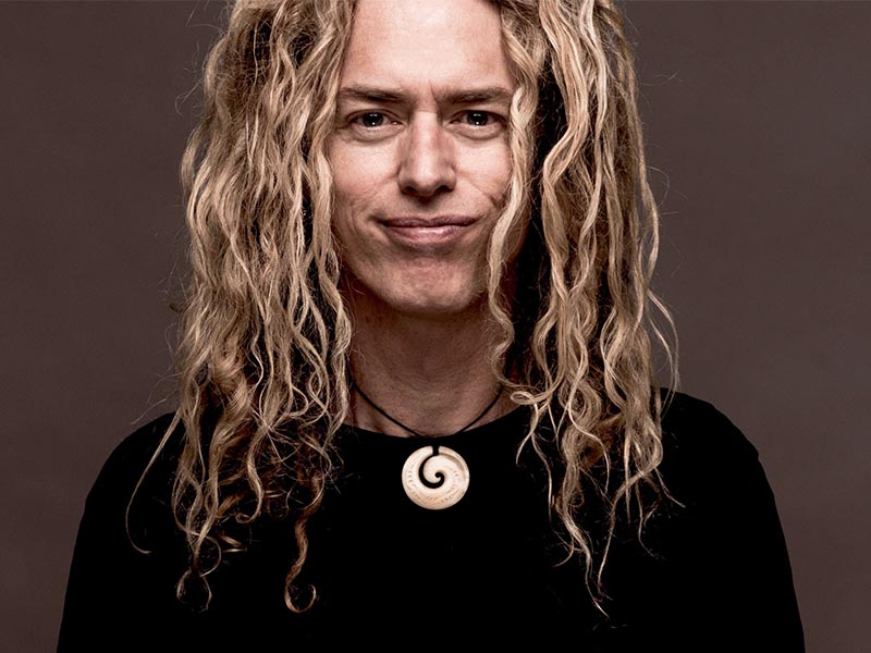 PHIL JOEL PENS PERSONAL STORIES OF PURSUING GOD'S HEART