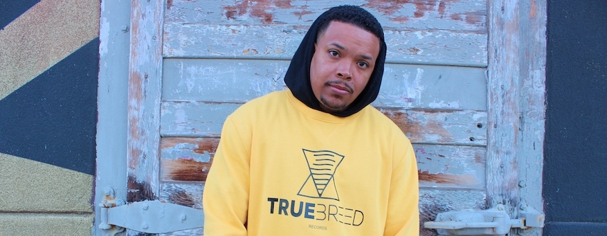 5IVE GETS DOWN TO 'FAMILY BUSINESS' WITH TRUE BREED RECORDS DEBUT