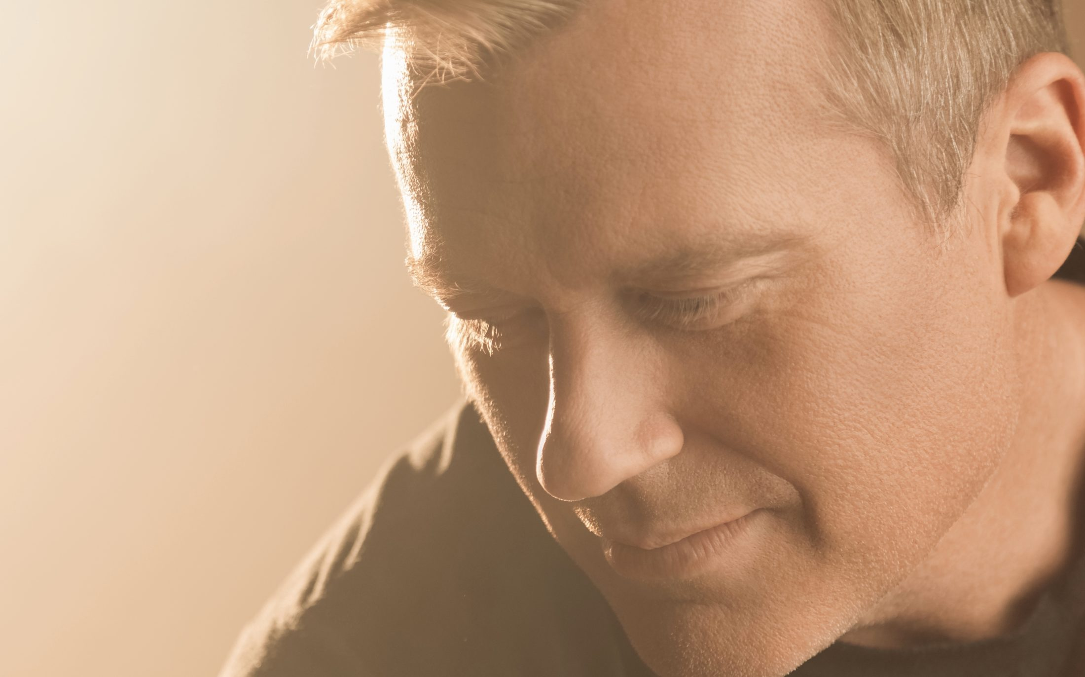 CHARLES BILLINGSLEY'S 'I WAS MADE FOR THIS' SHOWCASES CLASSIC POP HITS AND INSPIRING ORIGINALS