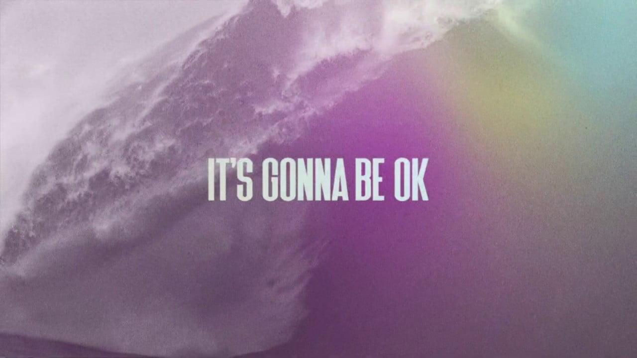 "Tasha Layton – ""Into The Sea (It's Gonna Be Ok)"""
